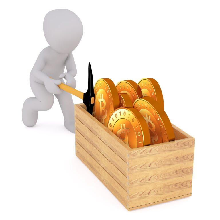 Accounts & Records under work contractor
