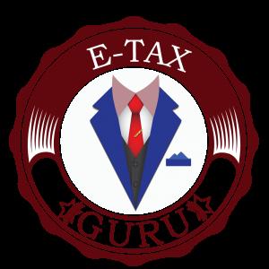 E-TAX-GURU-LOGO