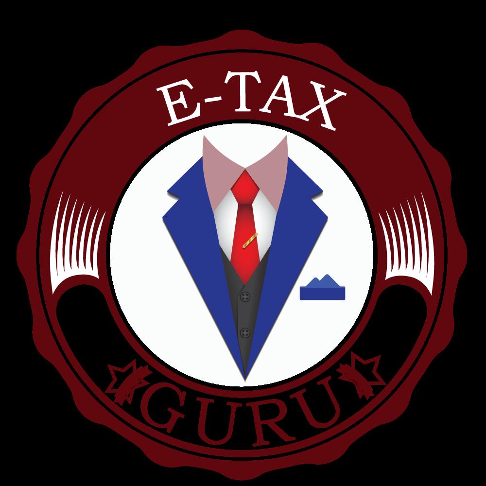 eTax Guru