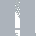 logo-company-04.png
